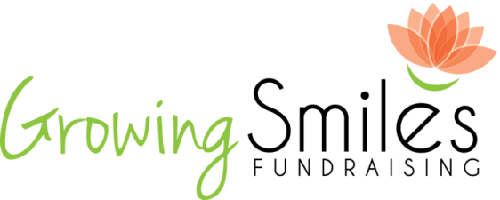 Growing Smiles Fundraising